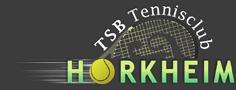 TSB TC HORKHEIM