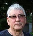Helmut Spröhnle