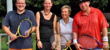 Insel Open 2011